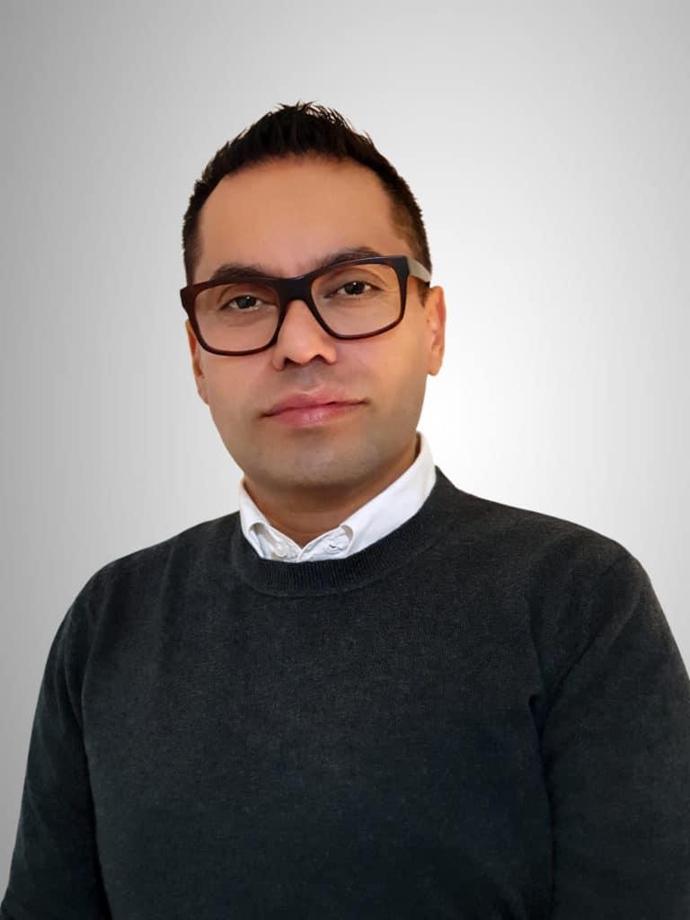 Luis Jurado Product Manager London UK, Agile coach, luis jurado, product, manager, london,